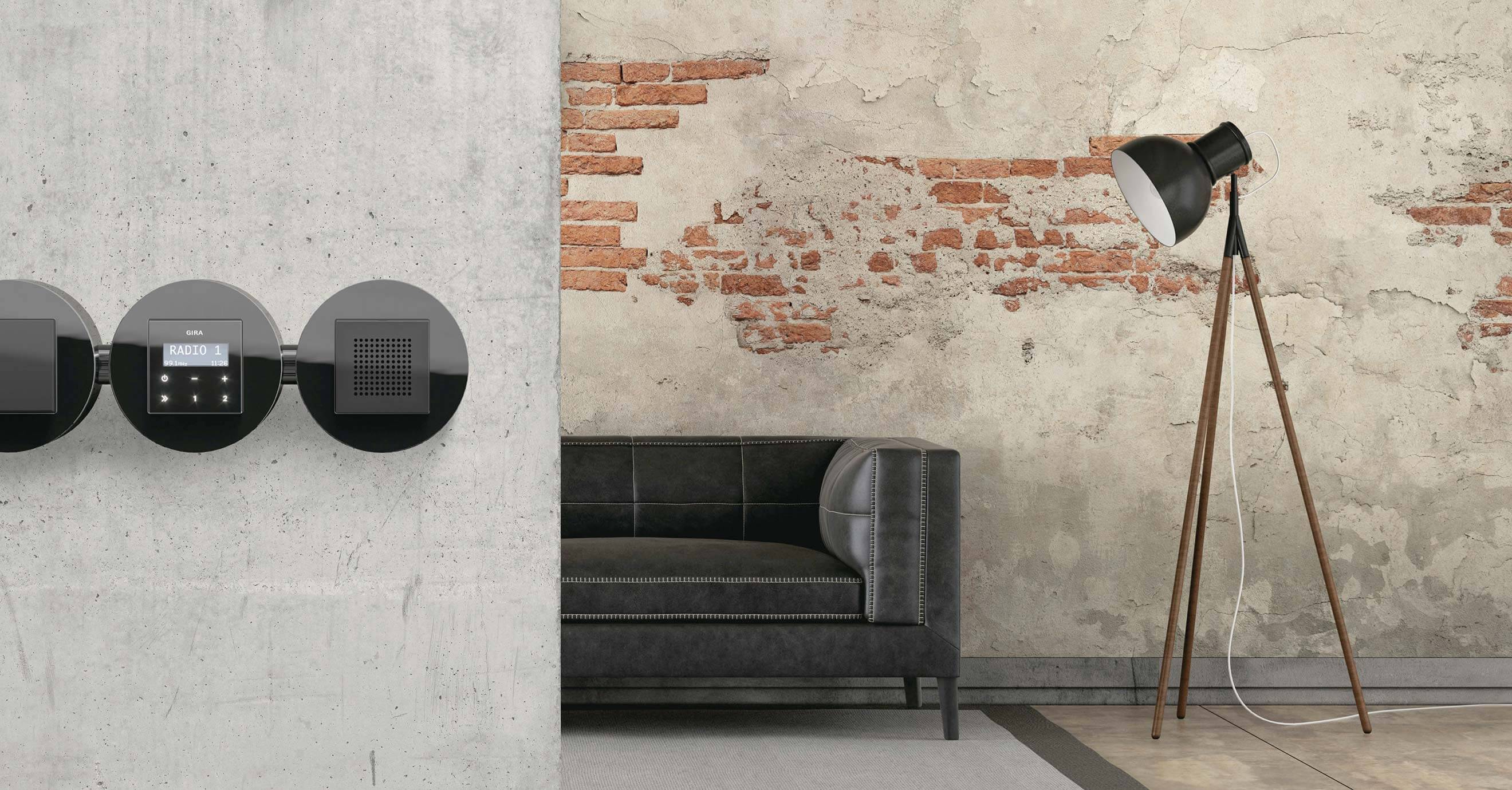 Doman comfort home entertainment audio
