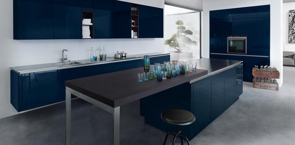Duitse keukens next125