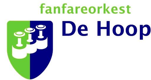 Tieleman Keukens sponsoring Fanfareorkest De Hoop