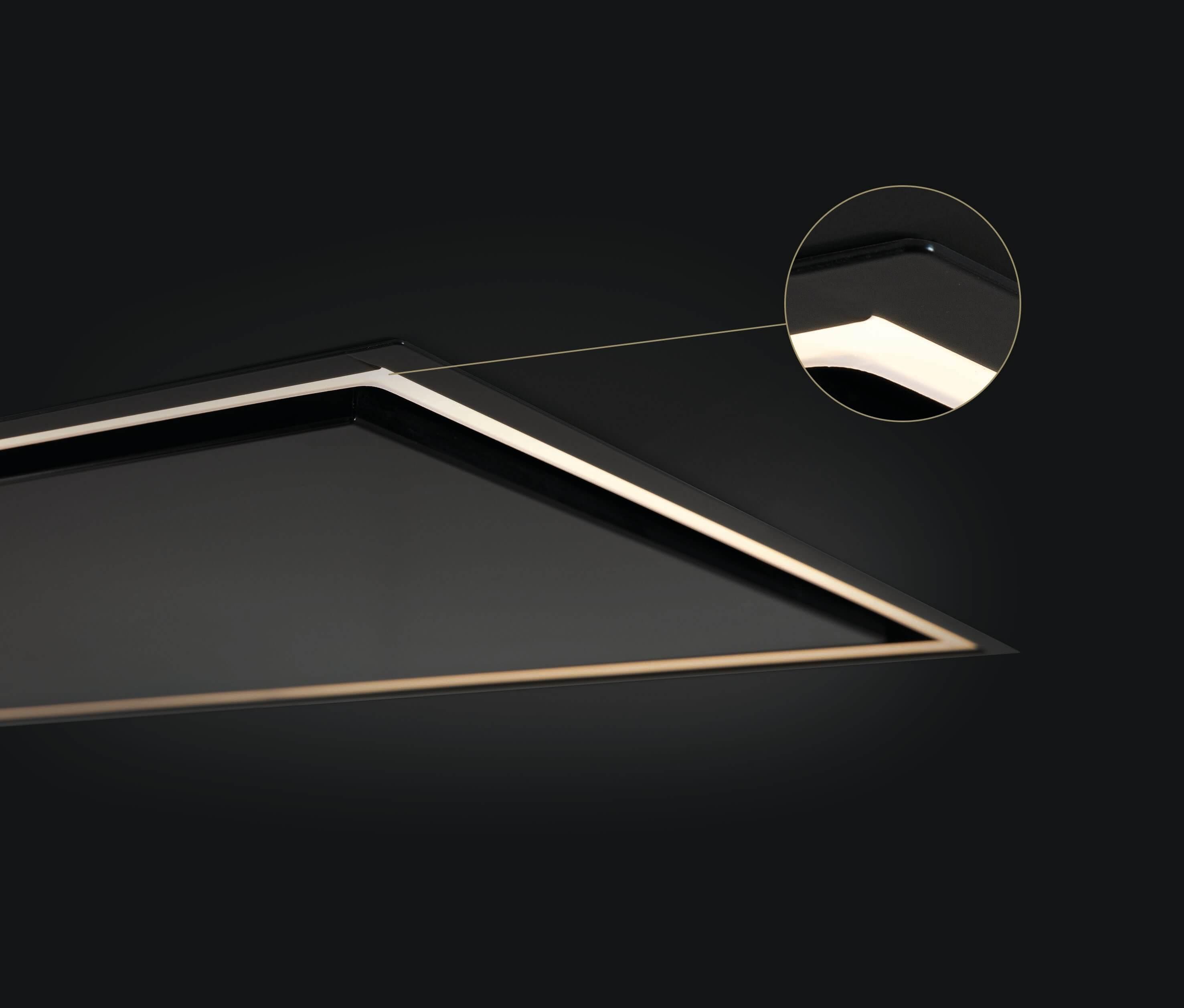 Novy Pureline Pro design afzuigkap