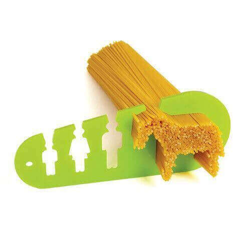 Keukengadget pasta