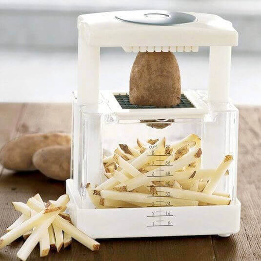 keukengadget
